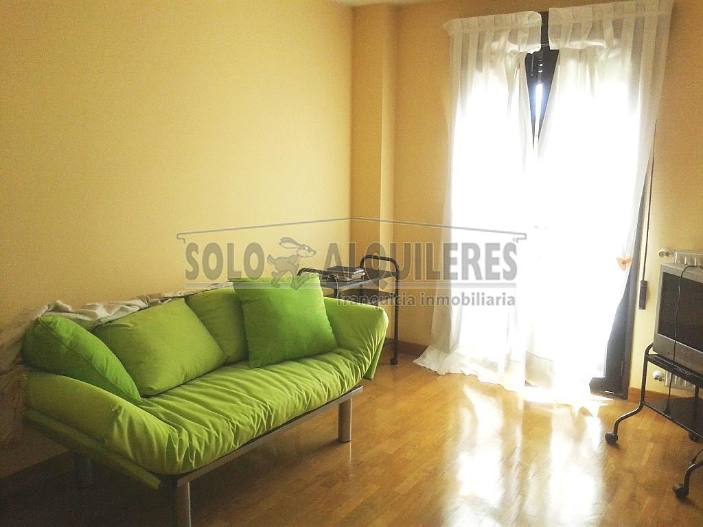 20160829_161639.jpg - Apartamento en alquiler en Casco Histórico en Oviedo - 314243345