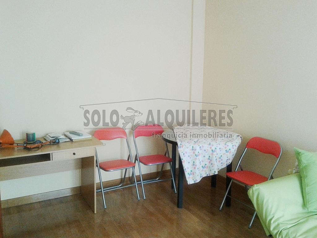 20160829_161651.jpg - Apartamento en alquiler en Casco Histórico en Oviedo - 314243348