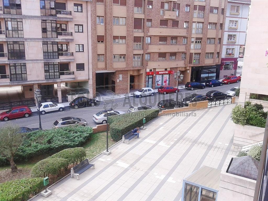 20160829_161245.jpg - Apartamento en alquiler en Casco Histórico en Oviedo - 314243354