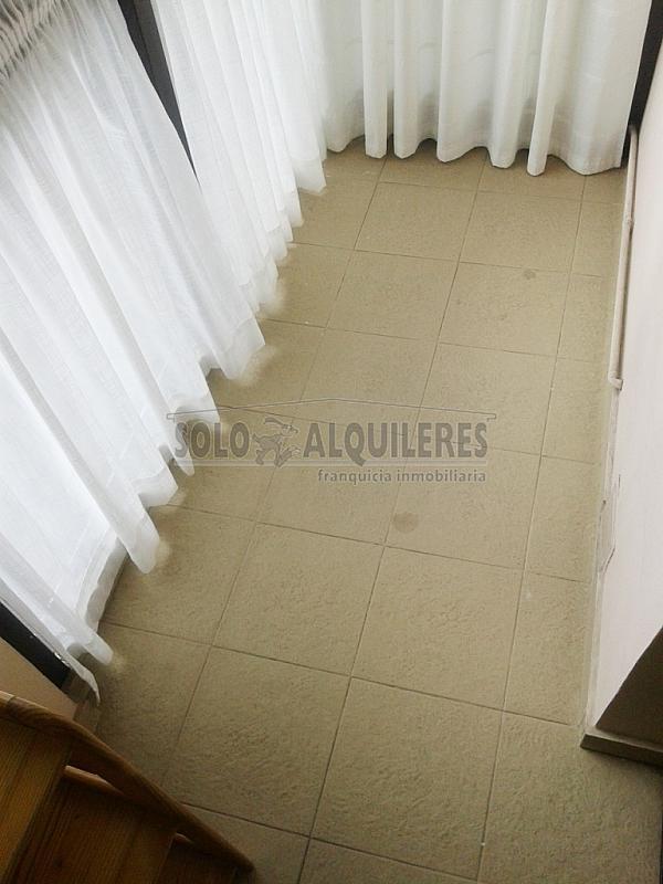 20160829_161300.jpg - Apartamento en alquiler en Casco Histórico en Oviedo - 314243366