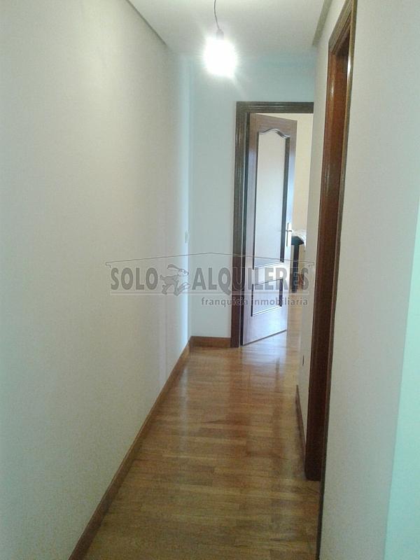 20160829_161403.jpg - Apartamento en alquiler en Casco Histórico en Oviedo - 314243369