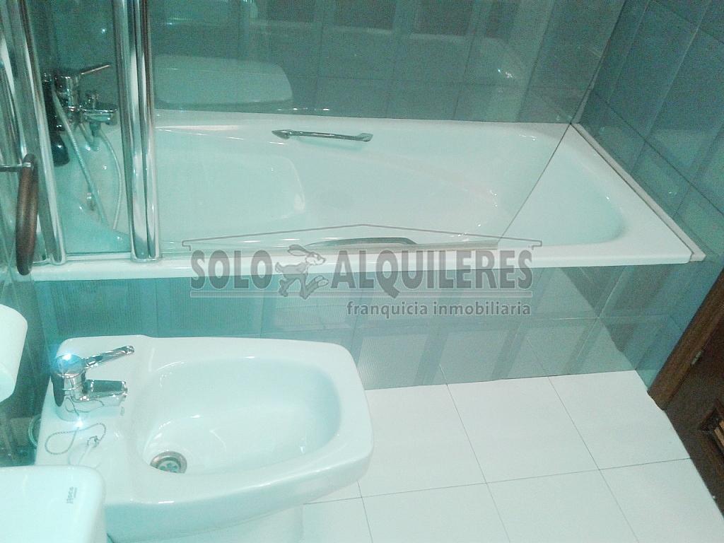 20160829_161452.jpg - Apartamento en alquiler en Casco Histórico en Oviedo - 314243372