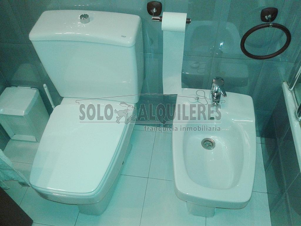 20160829_161511.jpg - Apartamento en alquiler en Casco Histórico en Oviedo - 314243378
