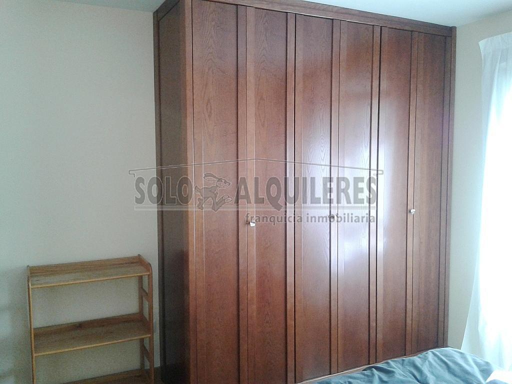 20160829_161546.jpg - Apartamento en alquiler en Casco Histórico en Oviedo - 314243384
