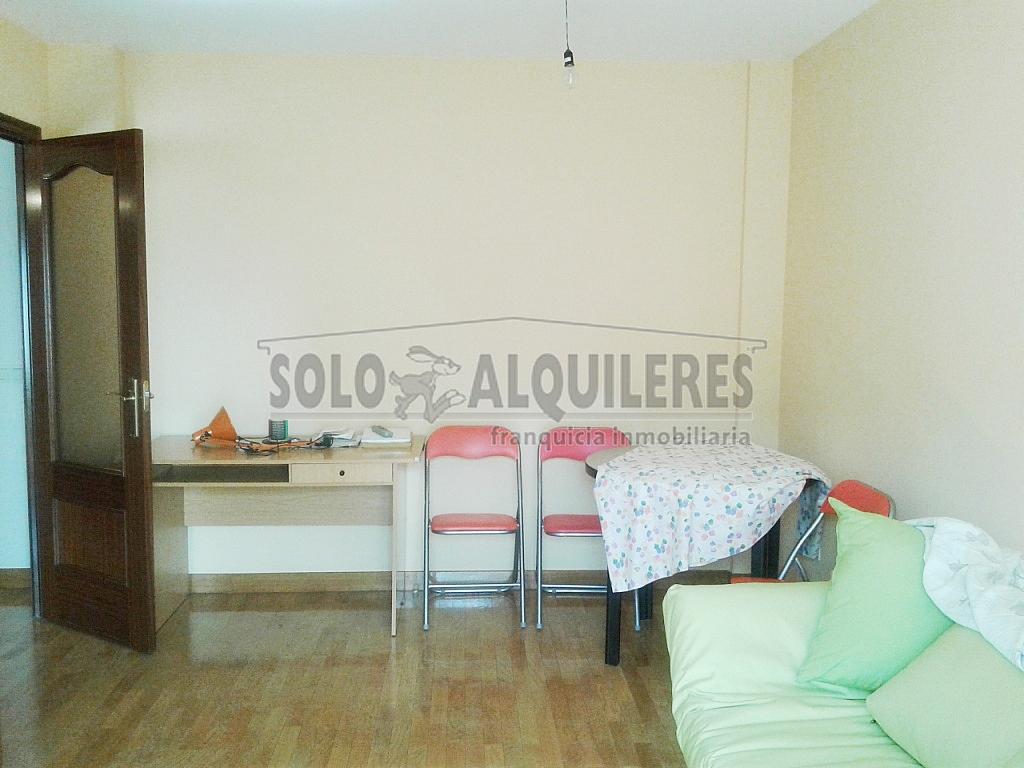 20160829_161615.jpg - Apartamento en alquiler en Casco Histórico en Oviedo - 314243387