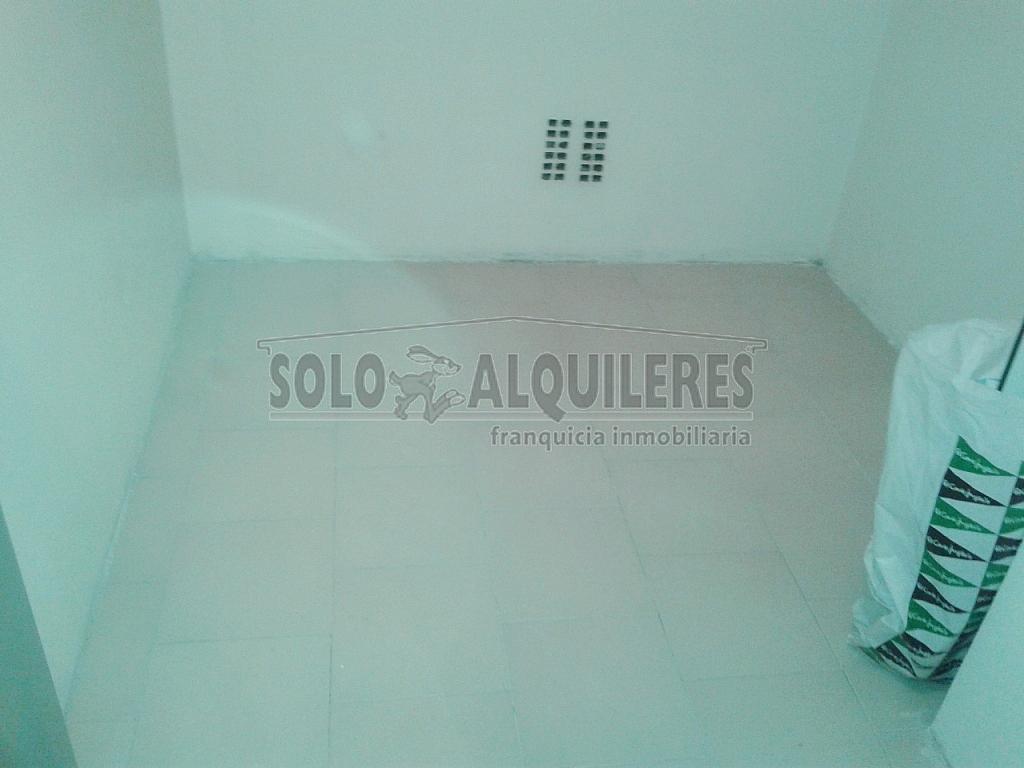 20160829_163053.jpg - Apartamento en alquiler en Casco Histórico en Oviedo - 314243393