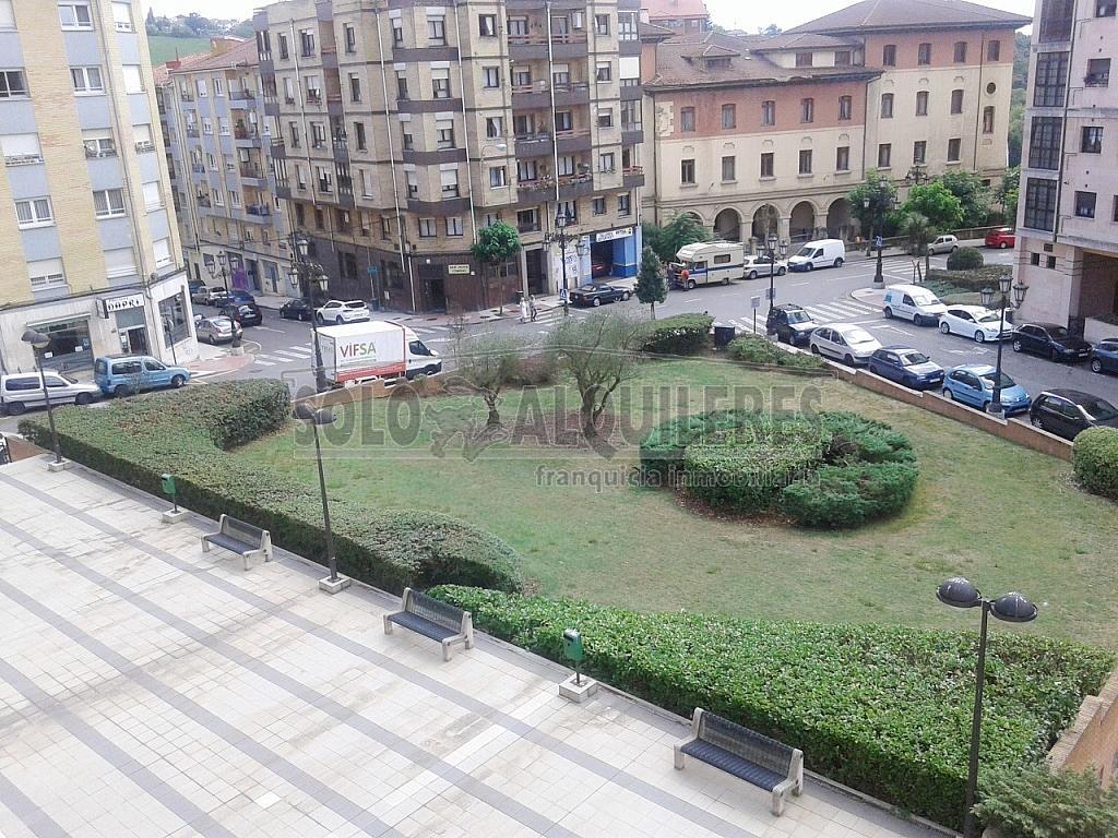 20160829_161236.jpg - Apartamento en alquiler en Casco Histórico en Oviedo - 314243396