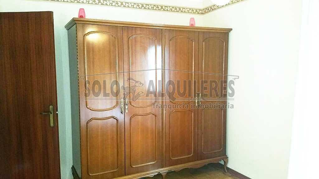 20160829_101233_resized.jpg - Piso en alquiler en La Calzada-Jove en Gijón - 314581135