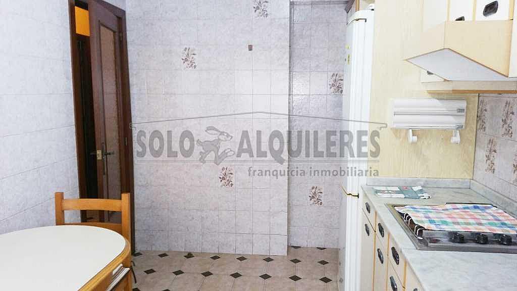 20160829_101249_resized.jpg - Piso en alquiler en La Calzada-Jove en Gijón - 314581141