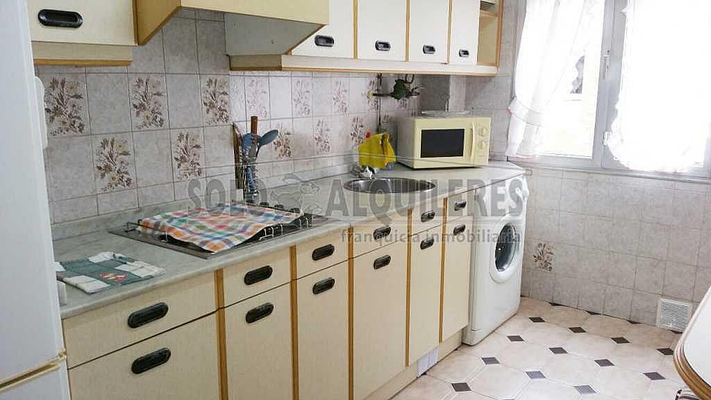 20160829_101313_resized.jpg - Piso en alquiler en La Calzada-Jove en Gijón - 314581150
