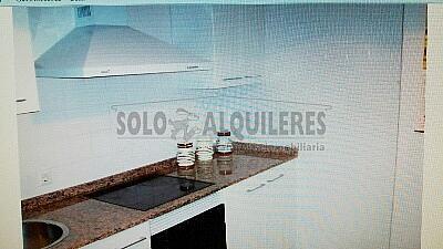 IMG-20160906-WA0031_resized.jpg - Piso en alquiler en La Arena en Gijón - 318540334