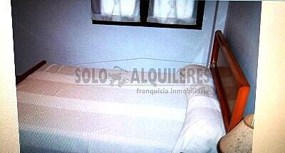 IMG-20160906-WA0022_resized.jpg - Piso en alquiler en La Arena en Gijón - 318540346
