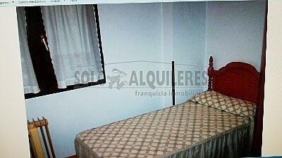 IMG-20160906-WA0028_resized.jpg - Piso en alquiler en La Arena en Gijón - 318540352