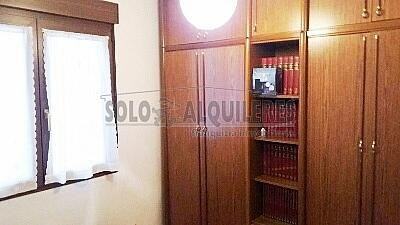 IMG-20160906-WA0029_resized.jpg - Piso en alquiler en La Arena en Gijón - 318540358
