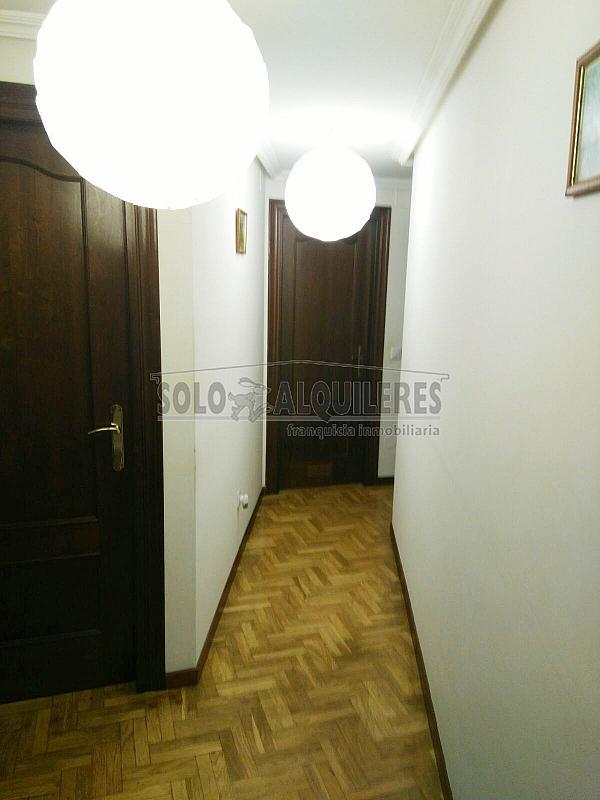 IMG-20160912-WA0009.jpg - Apartamento en alquiler en Oviedo - 320852578