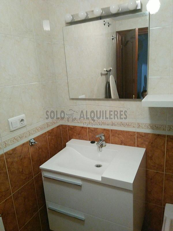 IMG-20160912-WA0010.jpg - Apartamento en alquiler en Oviedo - 320852584