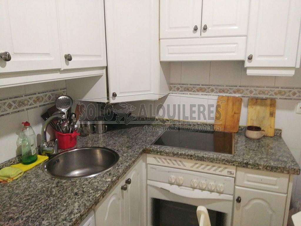 IMG-20160912-WA0011.jpg - Apartamento en alquiler en Oviedo - 320852587