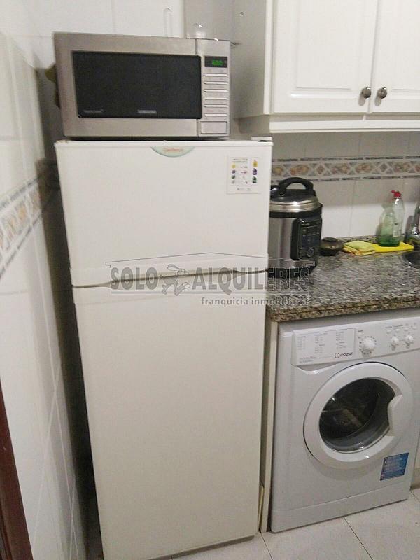 IMG-20160912-WA0016.jpg - Apartamento en alquiler en Oviedo - 320852590