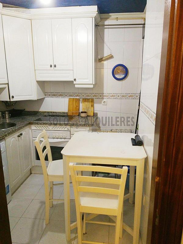 IMG-20160912-WA0013.jpg - Apartamento en alquiler en Oviedo - 320852593