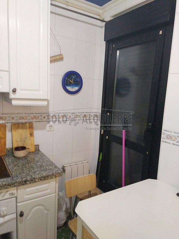 IMG-20160912-WA0017.jpg - Apartamento en alquiler en Oviedo - 320852596