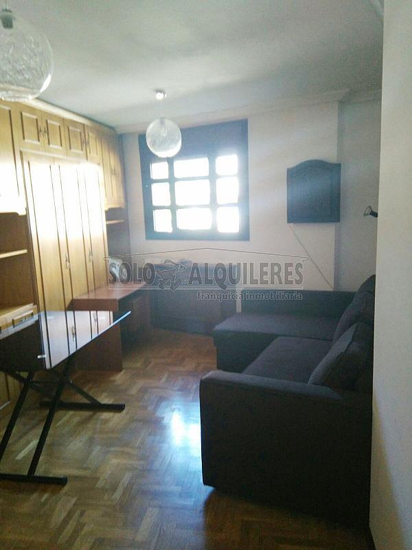 IMG-20160912-WA0014.jpg - Apartamento en alquiler en Oviedo - 320852599