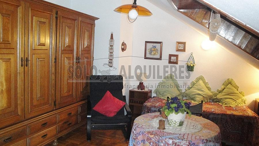 DSC02487.JPG - Apartamento en alquiler en Oviedo - 323598831