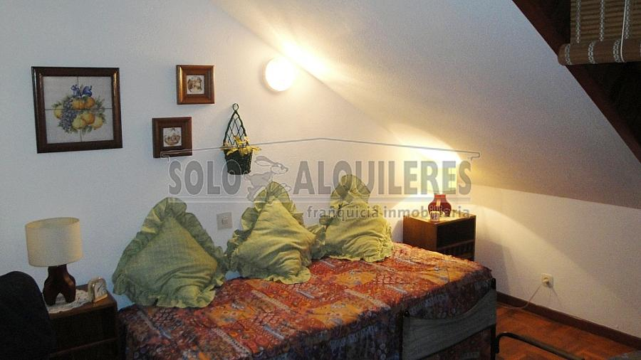 DSC02490.JPG - Apartamento en alquiler en Oviedo - 323598834