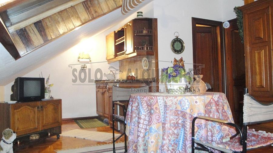 DSC02495.JPG - Apartamento en alquiler en Oviedo - 323598837