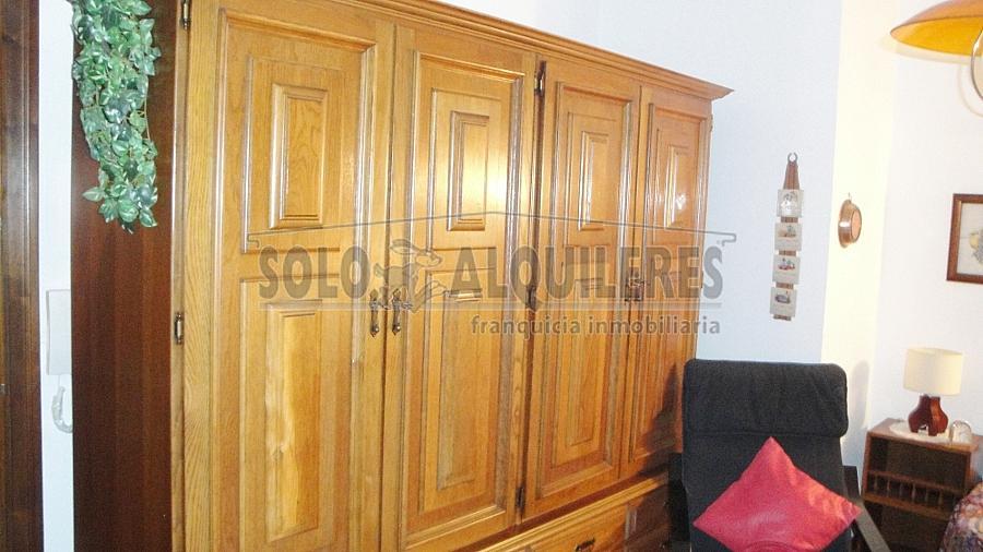 DSC02496.JPG - Apartamento en alquiler en Oviedo - 323598840