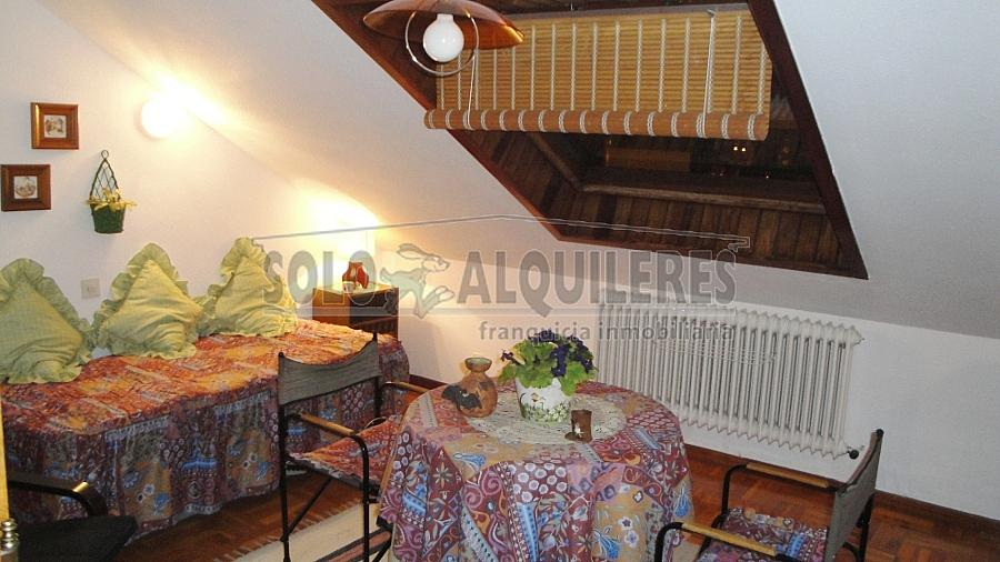 DSC02497.JPG - Apartamento en alquiler en Oviedo - 323598843