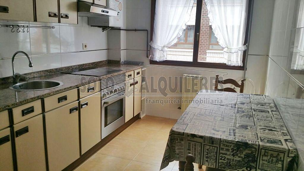 IMG-20160923-WA0097.jpg - Piso en alquiler en Centro en Gijón - 324963681