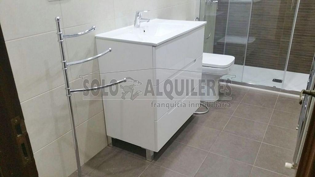 IMG-20160923-WA0104.jpg - Piso en alquiler en Centro en Gijón - 324963687