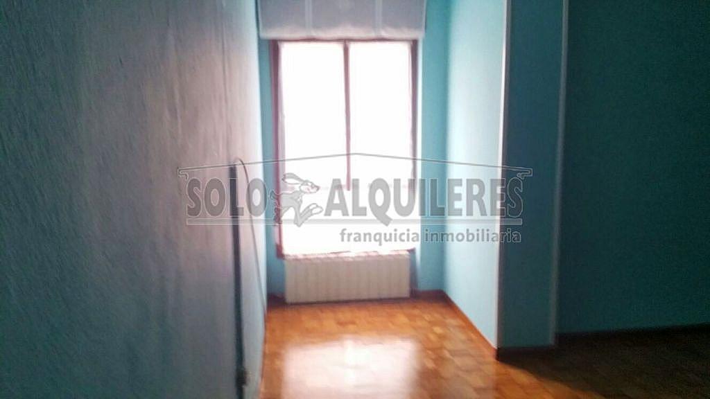 IMG-20160923-WA0108.jpg - Piso en alquiler en Centro en Gijón - 324963693