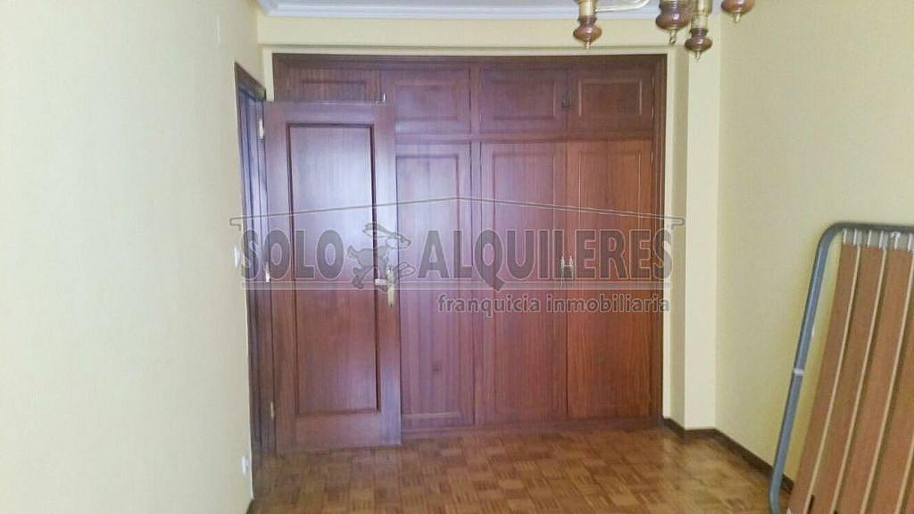 IMG-20160923-WA0106.jpg - Piso en alquiler en Centro en Gijón - 324963702