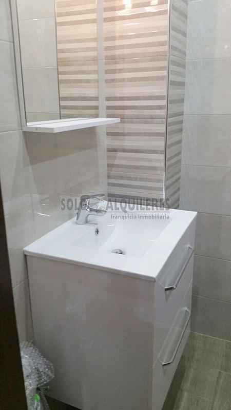 IMG-20160923-WA0105.jpg - Piso en alquiler en Centro en Gijón - 324963705