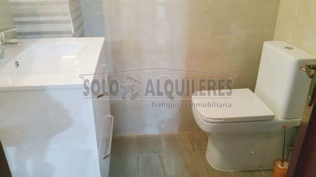IMG-20160923-WA0099.jpg - Piso en alquiler en Centro en Gijón - 324963708