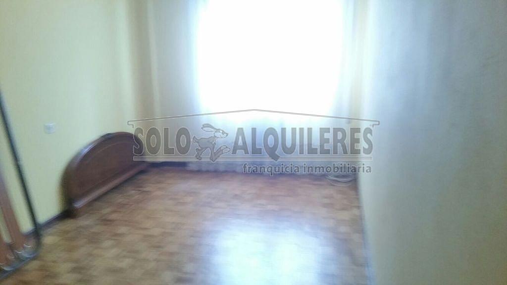 IMG-20160923-WA0111.jpg - Piso en alquiler en Centro en Gijón - 324963711