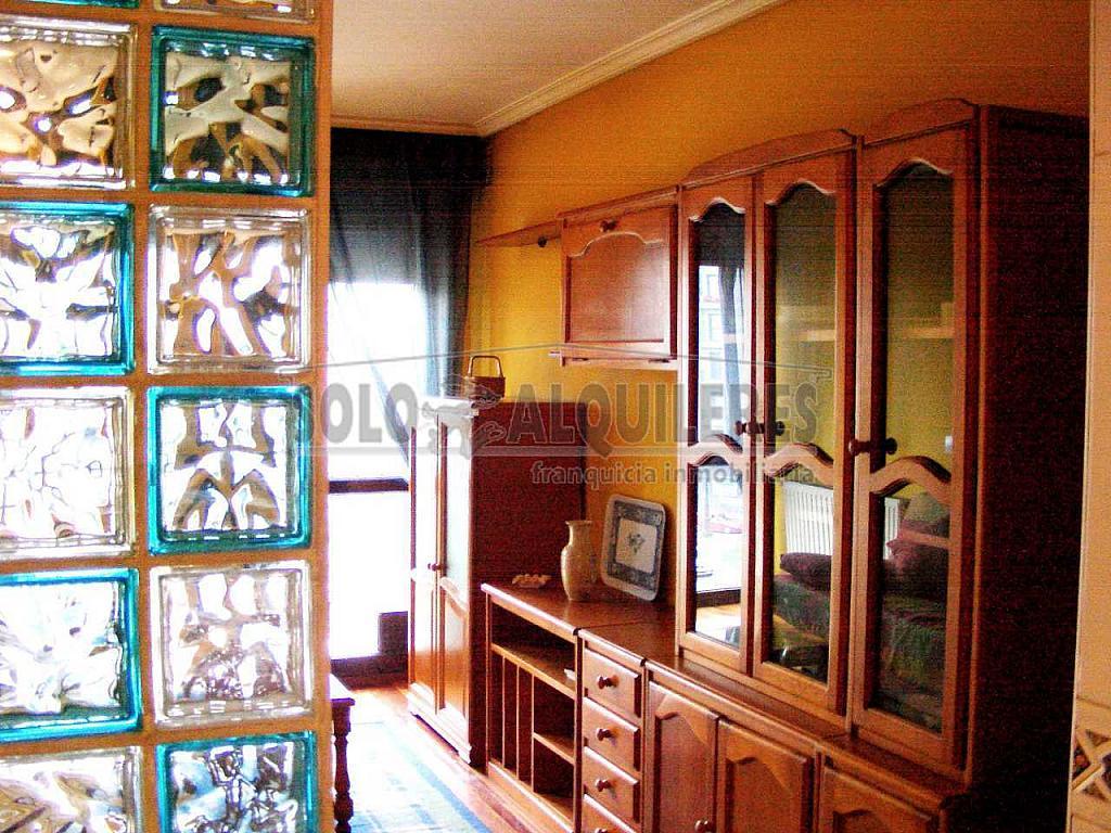 PIC_2552.JPG - Apartamento en alquiler en Casco Histórico en Oviedo - 326366818
