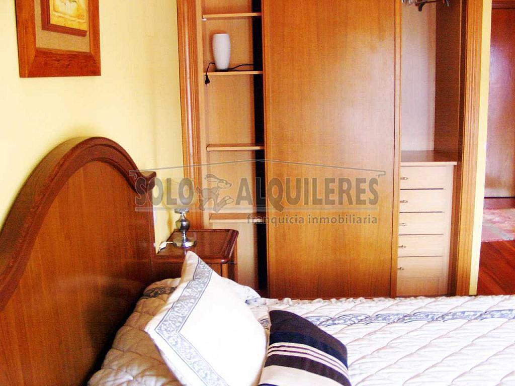 PIC_2561.JPG - Apartamento en alquiler en Casco Histórico en Oviedo - 326366821