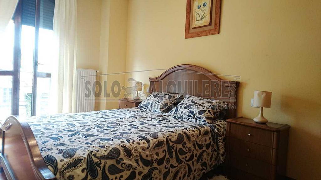 DSC_0802.JPG - Apartamento en alquiler en Casco Histórico en Oviedo - 326366824