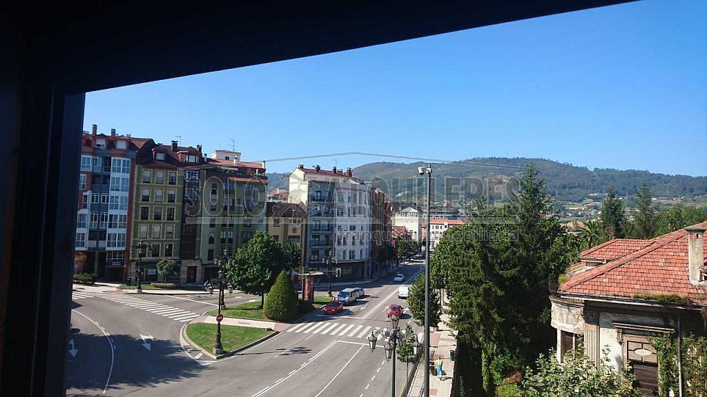 DSC_0007.JPG - Apartamento en alquiler en Casco Histórico en Oviedo - 326366827