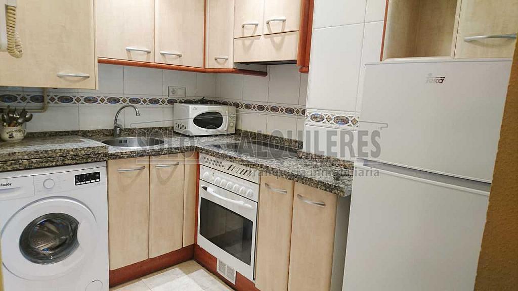DSC_0808.JPG - Apartamento en alquiler en Casco Histórico en Oviedo - 326366830