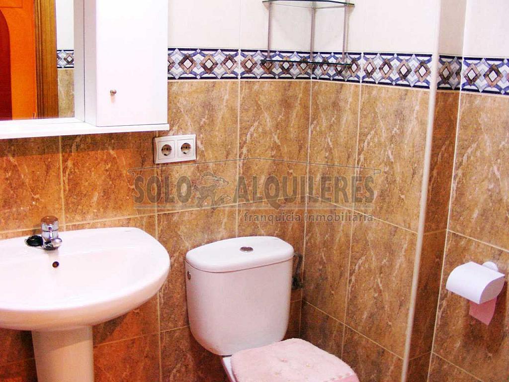 PIC_2557.JPG - Apartamento en alquiler en Casco Histórico en Oviedo - 326366833
