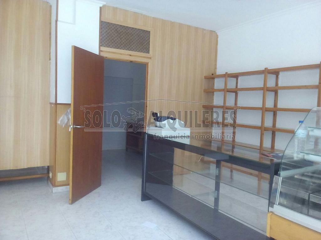 IMG-20160927-WA0028.jpg - Local comercial en alquiler en Oviedo - 326366983