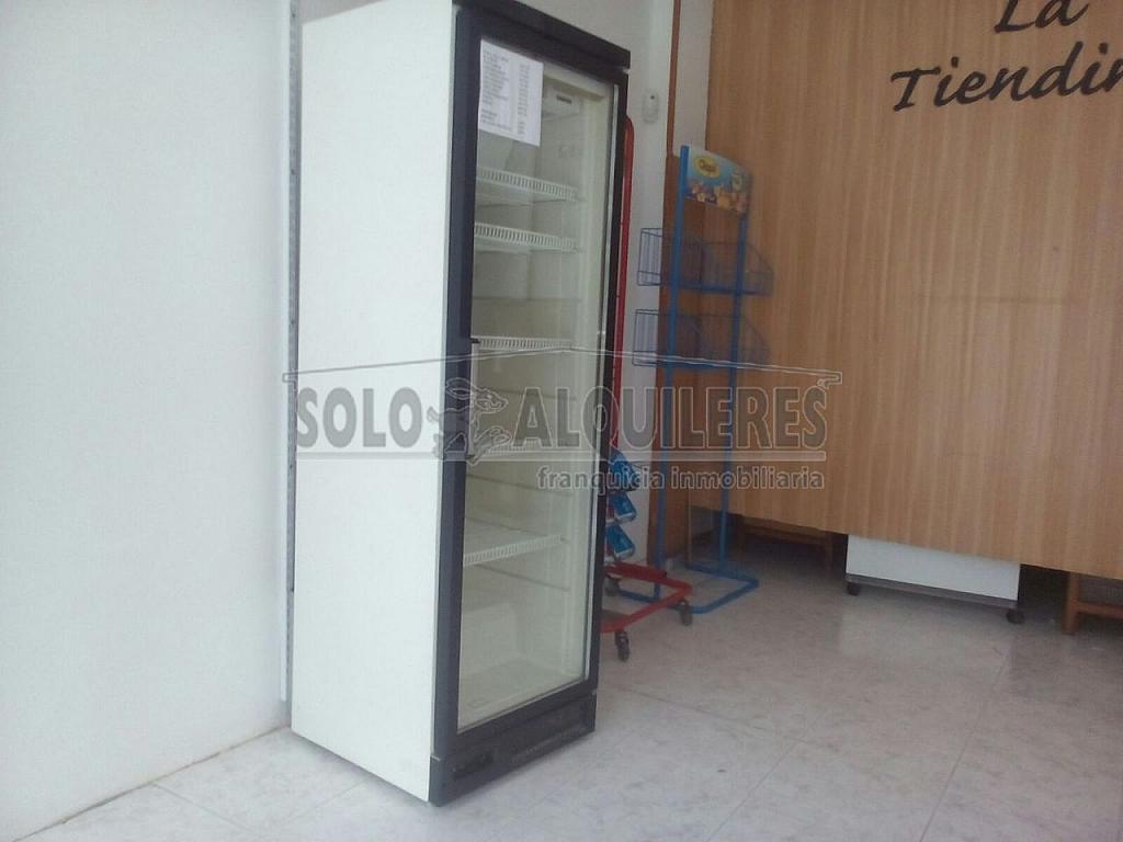 IMG-20160927-WA0030.jpg - Local comercial en alquiler en Oviedo - 326366989