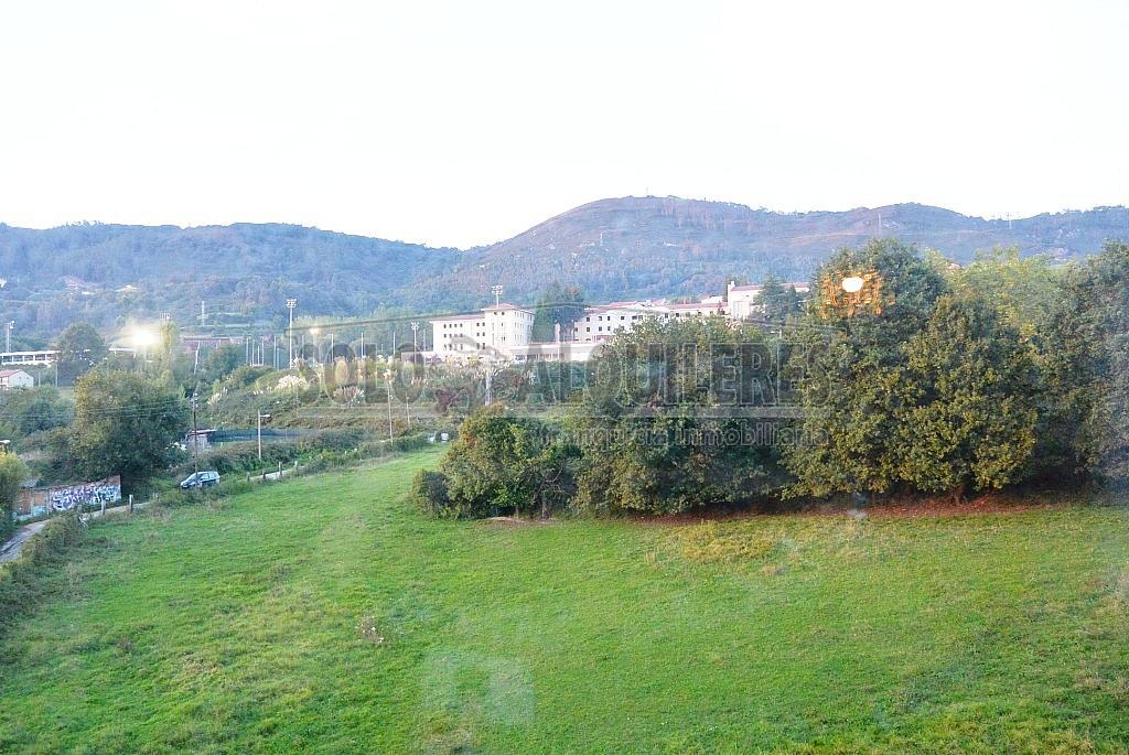 DSC_4318.JPG - Piso en alquiler en Vallobin-La Florida-Las Campas en Oviedo - 328179349