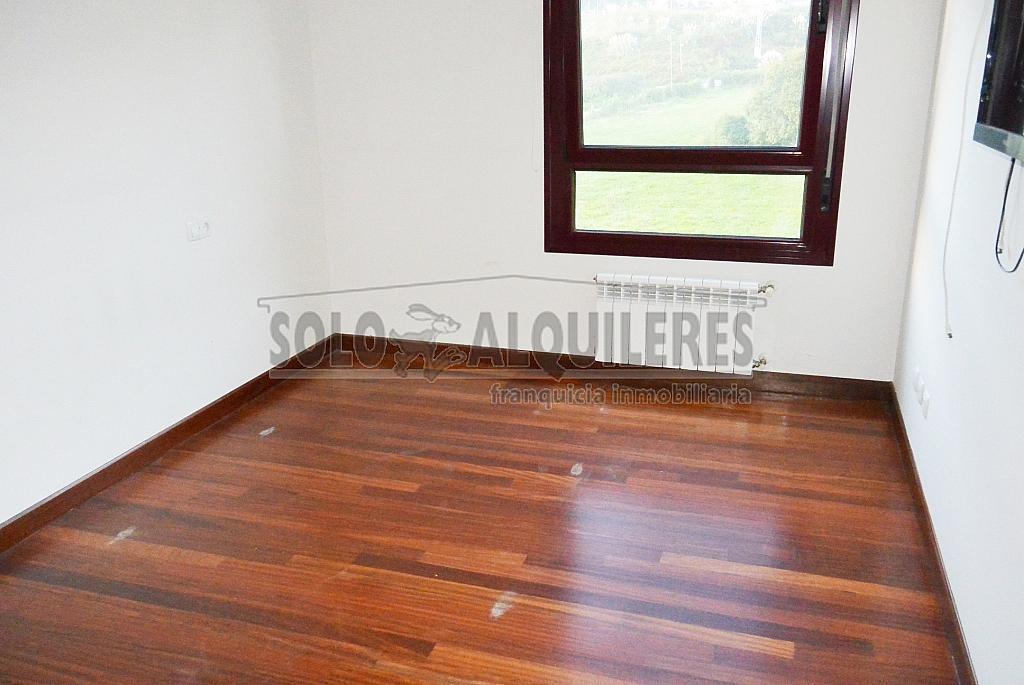 DSC_4338.JPG - Piso en alquiler en Vallobin-La Florida-Las Campas en Oviedo - 328179370