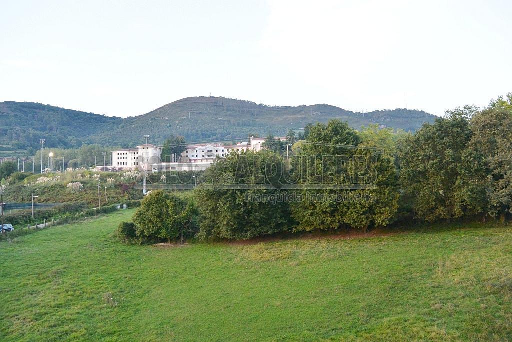 DSC_4333.JPG - Piso en alquiler en Vallobin-La Florida-Las Campas en Oviedo - 328179373