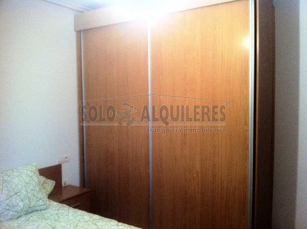 San Claudio (1).jpg - Apartamento en alquiler en Oviedo - 329699360
