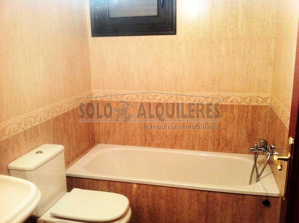 San Claudio (2).jpg - Apartamento en alquiler en Oviedo - 329699363